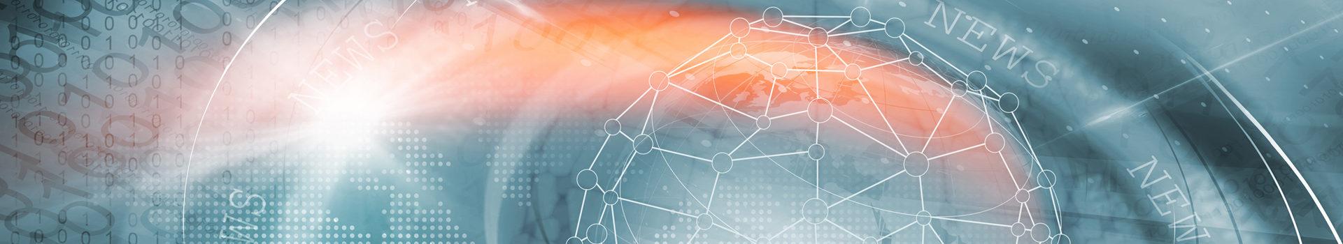 ROSPHARMA - Sản phẩm chất lượng cao, công nghệ hiện đại giúp bảo vệ sức khỏe